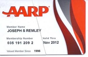 jenbrooks_1337809167_Remley_AARP_card