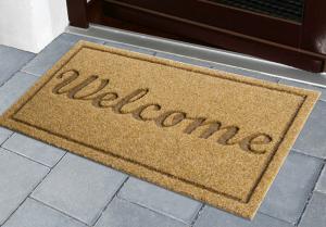welcome-door-mat-example
