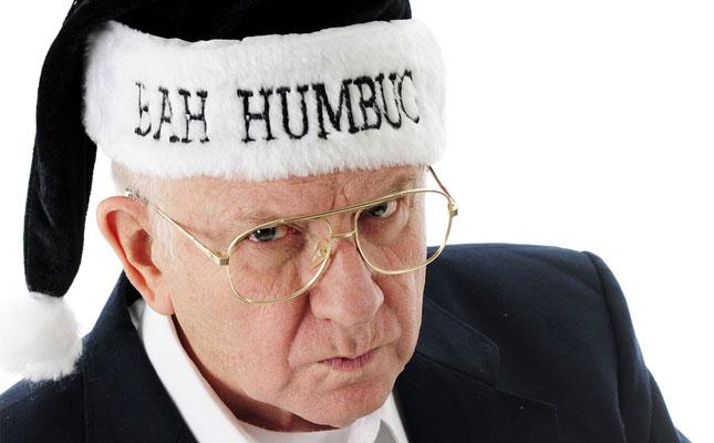 bah-humbug_645x400