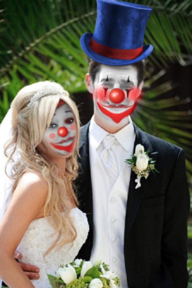 Поздравление на 1 год свадьбы уже с пополнением том, как